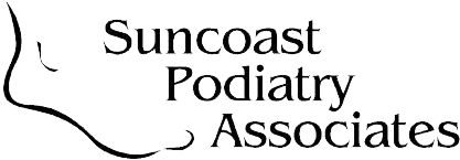 Suncoast Podiatry Associates, Inc